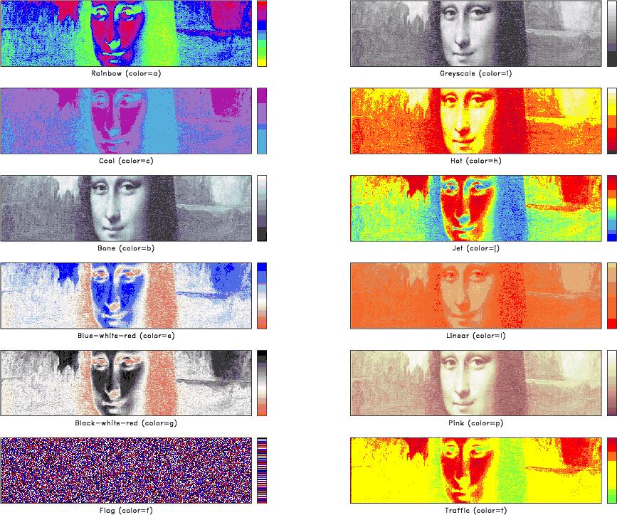 color schemes - Color Schems