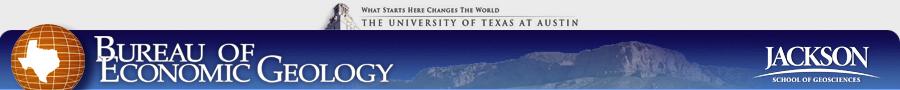 SEG 3D Seismic Processing Working Workshop Houston 2015- Land 3D