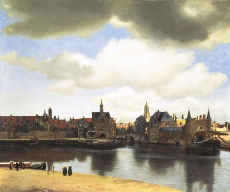 View-of-delft.jpg